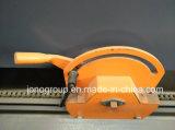 Separatore di plastica del rame del flusso turbolento con molto tempo di servizio