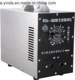 bewegliche rostfreie Karosserie 250AMP Wechselstrom-Elektroschweißen-Maschine