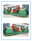 Cintrer-Type 1000-1250 tordant la machine (machine de câble)
