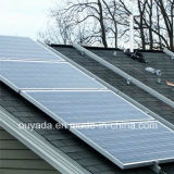 2.5kw Home Use Solar Energy System