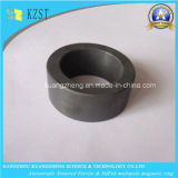 Магнит феррита мультипольный звенит неравносвойственное спеченное кольцо магнита