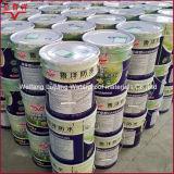 Rivestimento impermeabile del singolo poliuretano componente (20kg/barrel)