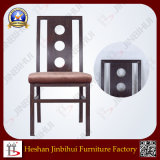 Timber Grain Efflect Aluminum Banquet Royal Furniture (BH-FM8027)