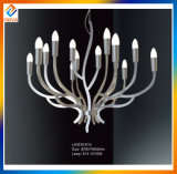 Творческий привесной светильник, самомоднейший домашний канделябр освещения
