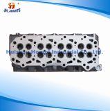 Motor Cylinder Head voor Nissan Zd30 K5mt 11039-Ma70A 11039-Vz20b 908509