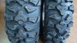 ATV Reifen (A-040) 26X9-12 26X11-12