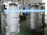 2000 Liter super großer 3 Schicht-Plastikschlag-formenmaschinen-