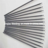 E7018 Welding Electrode mit Best Price