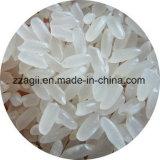 Empaquetadora tejida PP caliente del arroz del bolso de la venta para 25kg 50kg