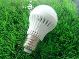 LED Bulb Light SMD 5W LED Global Lamp