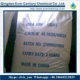 99.2% Soda-Aschen-Licht-Hersteller in China