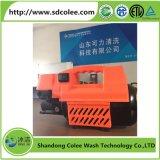 strumento di pulitura macchiato grasso ad alta pressione 1600W