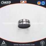 Rolamento de rolo da agulha das peças sobresselentes da motocicleta/caminhão (NK20/16, NKS20, NK203312SX)