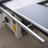 A mobília que faz o painel da tabela de deslizamento da precisão da maquinaria de Woodworking viu Mj6132