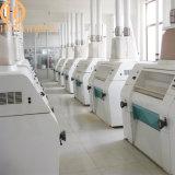 Máquina de trituração do trigo com tecnologia européia