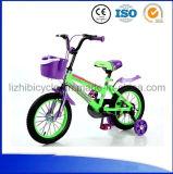 Новая модель 2016 ягнится велосипед миниых детей цены велосипеда малый
