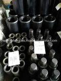 "Oillift 7"" PC de la bomba de aceite de la carcasa Tornillo metano de carbón tubo de la bomba de anclaje"