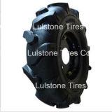 Pflüger-Reifen, Reifen des Muster-R-1, schräger Reifen-Landwirtschafts-Reifen (4.50-19)