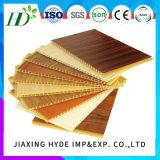 China Panneau de plafond en plafond en PVC (RN-47)