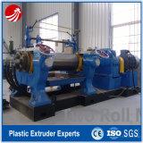 Câmara de ar de borracha plástica da tubulação da isolação térmica que faz a máquina