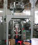 De automatische 1kg 2kg 5kg Verpakkende Machine van de Rijst
