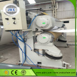 Automatische inpakpapier / Paper Bag Coating Machine