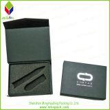 Cadre cosmétique de empaquetage de papier personnalisé