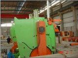 Machine mécanique de presse de moulage jumeau de/machine presse hydraulique