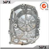 Het aangepaste Deel van het Afgietsel van de Matrijs van het Aluminium met CNC het Machinaal bewerken en anodiseert