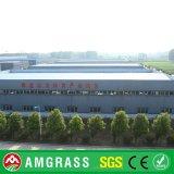 erba artificiale della migliore di Costo-Prestazione di 60mm corte di gioco del calcio