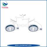 천장 유형 LED 운영 빛