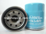 닛산을%s 기름 필터 15208-31U00