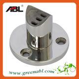 Ablinoxのステンレス鋼の管のアクセサリCc100