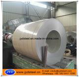 Prepainted прокладки стали/цвет стальной для потолка