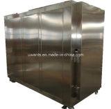국제 기준 진공 냉각 기계