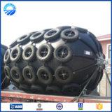 Pára-choque de borracha do barco marinho pneumático da qualidade superior de China