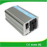 USB di CA 100V 120V 220V 240V Modified Sine Wave di CC 12V 24V di Price Mini 200W Portable Power Inverter della fabbrica