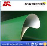 نار - مقاومة فولاذ حبل حزام سير/[فيررسستنت] فولاذ حبل [كنفرور] حزام سير