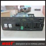 Used Home 1kVA 2kVA Modified Sine Wave Small Size Inverter para Karachi