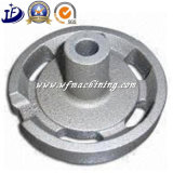 Bâti de fer/bâtis de corps de la pompe fer malléable/fonte grise