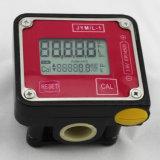 Flux Meter de Fuel Water Oil Gas Diesael