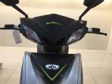 高い発電の電気スクーター中国製