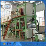 Máquina de revestimento frente e verso de papel de alta qualidade do NCR