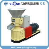 Petite machine à granulés à prix compétitif