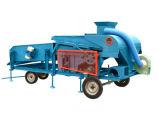 Уборщик машины/фасоли выбора семени зерна пропорции Dzl-20