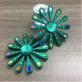 peacock Hand Spinner 경감