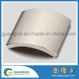 永久マグネットFeodymiumの鉄のほう素