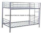 Base di cuccetta del blocco per grafici d'acciaio dell'allievo della mobilia del dormitorio