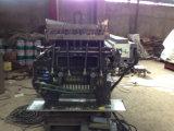 5120 крюков Mechanical Jacquard (xb818)