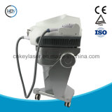 Chargement initial chaud rf de ventes et machine d'épilation de laser d'Elight